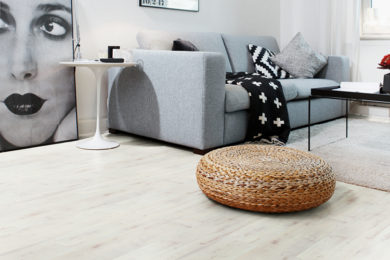 robi fussbodenmarkt fachhandel f r fu boden. Black Bedroom Furniture Sets. Home Design Ideas